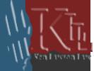 KLL New Logo small