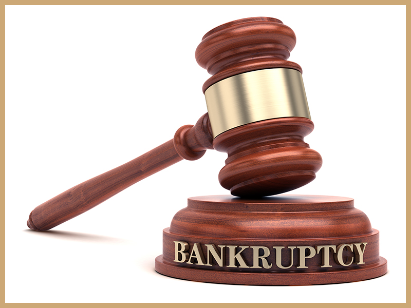 bankruptcy7b