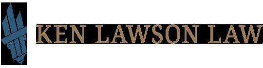 Ken Lawson Law